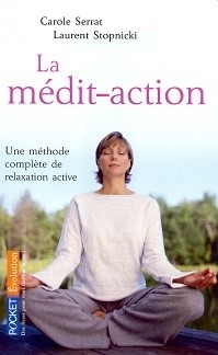 meditaction-2