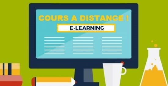 elearning-hypnose