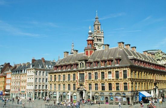 lille-hypnose