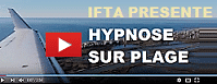 plages-ifta